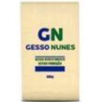 Comprar o produto de Gesso Pacote  em Revestimento de Parede em Foz do Iguaçu, PR por Solutudo