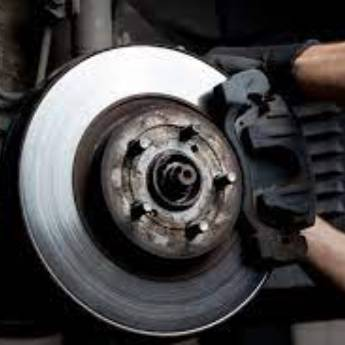 Comprar produto freio em Oficinas de Carros e Centros Automotivos pela empresa Oficina do Genésio em Botucatu, SP