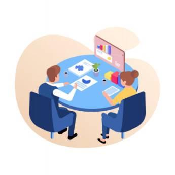 Comprar produto Personal digital e consultoria em Marketing e Internet pela empresa Comunicazan Produtora de Conteúdo em Jundiaí, SP