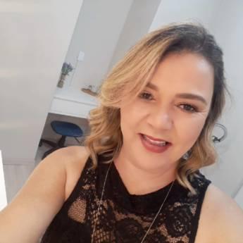Comprar produto Misley Reis em Salões de Beleza pela empresa Espaço Raika Vilela em Mineiros, GO