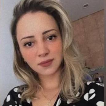 Comprar produto Lucicleia Pessoa - Cabelereira em Salões de Beleza pela empresa Espaço Raika Vilela em Mineiros, GO