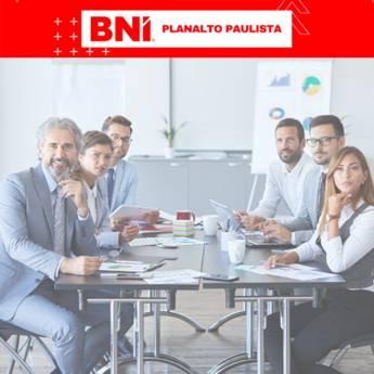 Comprar produto Encontros empresariais em Encontros empresariais pela empresa BNI em Jundiaí, SP