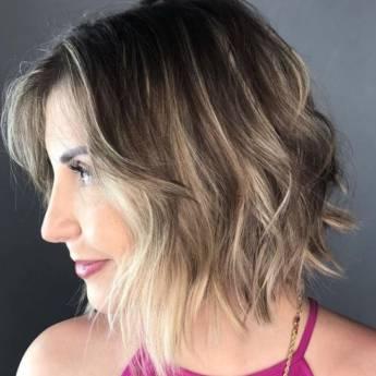 Comprar produto POINT CUTTING em Salões de Beleza pela empresa Daniel Fazzio Hair Culture em Botucatu, SP