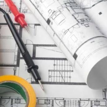 Comprar produto Projetos Elétricos em Eletricistas pela empresa íris Energy Energia Solar Inteligente  em Botucatu, SP