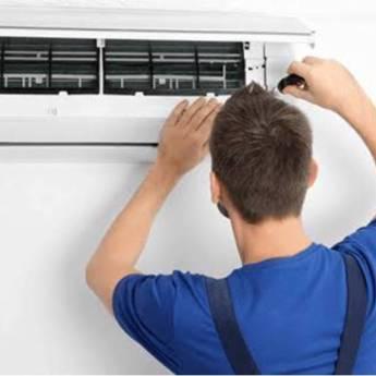 Comprar produto Assistência Técnica de Ar Condicionado em Refrigeração - Assistência Técnica pela empresa Fort Ar Climatização em Araçatuba, SP