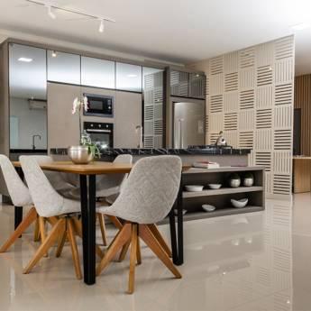 Comprar produto Cozinha Planejada  em Móveis Planejados pela empresa Predilecta móveis planejados em Jundiaí, SP