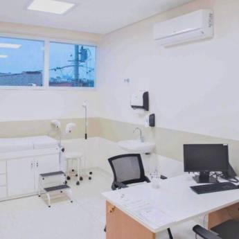Comprar o produto de Ambulatório  em Ambulatório  em Jundiaí, SP por Solutudo