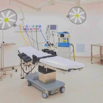 Comprar o produto de Centro Cirúrgico  em Centro Cirúrgico  em Jundiaí, SP por Solutudo