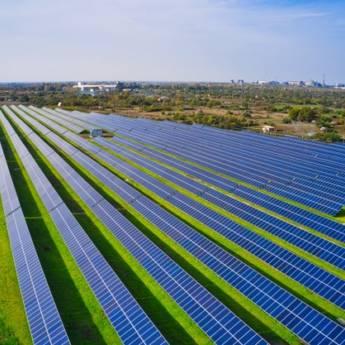 Comprar o produto de Usina Solar em Energia Solar em Botucatu, SP por Solutudo