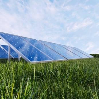 Comprar o produto de Projetos Fotovoltaicos para o Agronegócio Ongrid em Energia Solar em Botucatu, SP por Solutudo