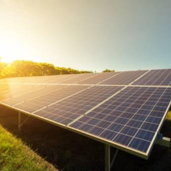 Comprar o produto de Projetos Fotovoltaicos para o Agronegócio Offgrid em Energia Solar em Botucatu, SP por Solutudo