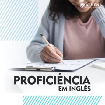 Comprar o produto de Aulas Particulares em Inglês em Botucatu, SP por Solutudo