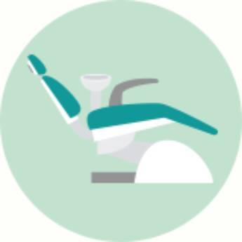 Comprar produto Sedação Consciente  em Odontologia pela empresa Oral Sin - Foz do Iguaçu em Foz do Iguaçu, PR