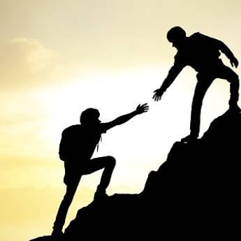 Comprar o produto de Coaching de Negócios para Empreendedores - Sessões individuais em Coaching e Mentoring em Jundiaí, SP por Solutudo