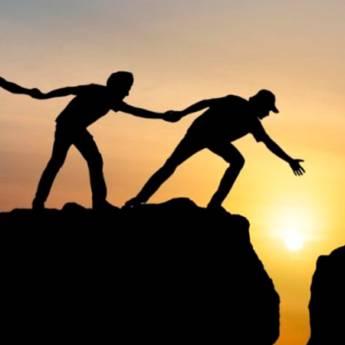 Comprar o produto de Coaching de Negócios para Empreendedores em grupo em Coaching e Mentoring em Jundiaí, SP por Solutudo