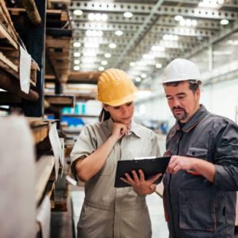Comprar o produto de Treinamento para Desenvolvimento de Supervisores (Presencial ou Online)                           em Treinamentos e Palestras em Jundiaí, SP por Solutudo