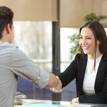 Comprar o produto de Treinamento de Qualidade no Atendimento em Serviços (Presencial ou Online) em Treinamentos e Palestras em Jundiaí, SP por Solutudo