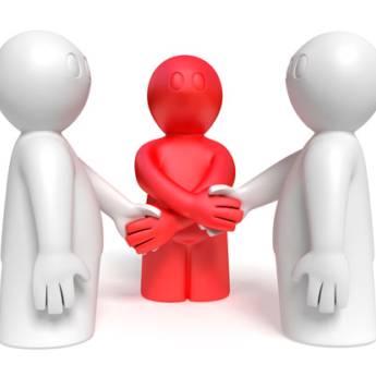Comprar o produto de Palestra: Lidando com os Conflitos no Trabalho em Treinamentos e Palestras em Jundiaí, SP por Solutudo