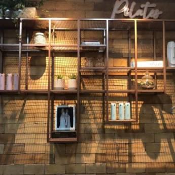 Comprar o produto de Prateleiras em Metalon em Estantes e Prateleiras em Foz do Iguaçu, PR por Solutudo
