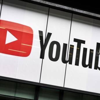 Comprar o produto de Youtuber em Jundiaí em Comunicação em Jundiaí, SP por Solutudo