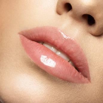 Comprar produto Micropigmentação Labial em Estética Facial pela empresa Bella Stetic - Tratamentos Faciais e Corporais  em Bauru, SP