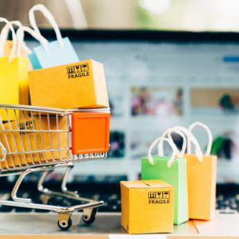 Comprar o produto de Direito do consumidor em Direito do Consumidor em Aracaju, SE por Solutudo
