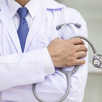 Comprar o produto de Direito médico em Direito Médico em Aracaju, SE por Solutudo