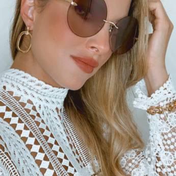 Comprar o produto de Óculos de Sol em Ótica em Botucatu, SP por Solutudo