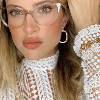 Comprar o produto de Óculos de Grau em Ótica em Botucatu, SP por Solutudo