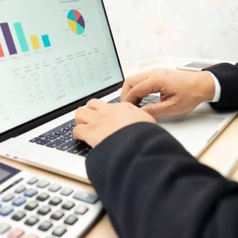 Comprar produto Consulta de restrições de CNPJ  em Contabilidade pela empresa Escritório Torres Neves em Jundiaí, SP