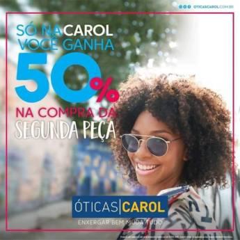 Comprar o produto de Promoção em Ótica em Botucatu, SP por Solutudo