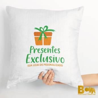 Comprar produto Brindes Personalizados  em Impressão de Brindes pela empresa Barcaro Presentes Personalizados  em Jundiaí, SP