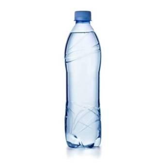 Comprar produto Água Mineral com Gás em Águas Minerais pela empresa POINT Da Praça - Pastel e Caldo de Cana MN em Bauru, SP