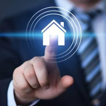Comprar o produto de Direito imobiliário em Advocacia em Aracaju, SE por Solutudo