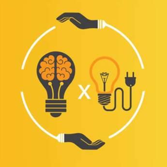 Comprar o produto de Propriedade intelectual em Advocacia em Aracaju, SE por Solutudo