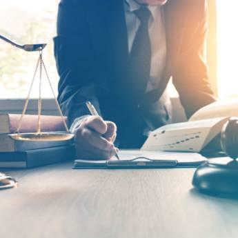 Comprar o produto de Direito Civil em Advocacia em Aracaju, SE por Solutudo