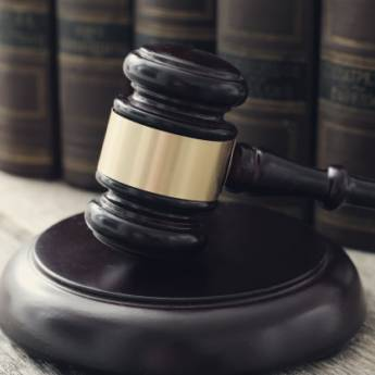 Comprar produto Ação Criminal  em Áreas de Atuação Assessoria Jurídica pela empresa Villela Assessoria Juridica em Bauru, SP