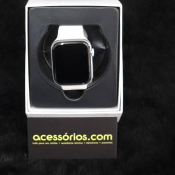 Comprar o produto de Smartwatch em Smartwatch em Jundiaí, SP por Solutudo