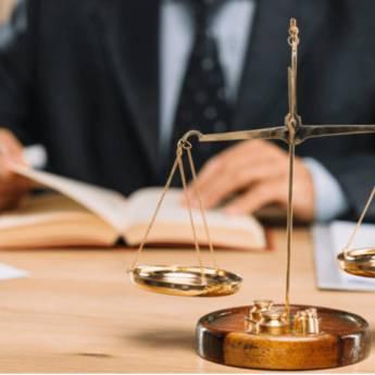 Comprar o produto de Advocacia em Advocacia em Aracaju, SE por Solutudo