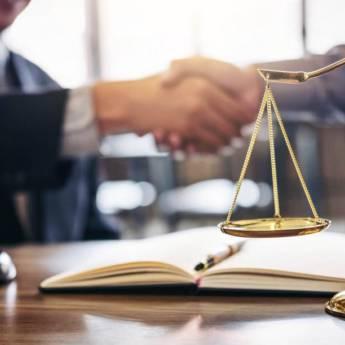 Comprar o produto de Assessoria (Consultivo/ preventivo) em Advocacia em Aracaju, SE por Solutudo