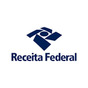 Comprar o produto de Revisão Federal em Consultoria Financeira em Jundiaí, SP por Solutudo