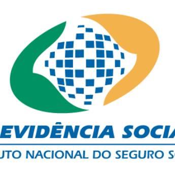 Comprar o produto de Revisão Previdenciária em Consultoria Financeira em Jundiaí, SP por Solutudo