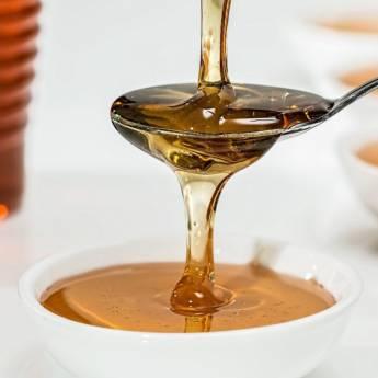 Comprar o produto de Mel de Apis em Apiários - Mel e Derivados em Jundiaí, SP por Solutudo