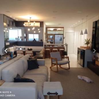 Comprar produto Apartamento Residencial Philadelphia em Apartamentos pela empresa RJ Auto Brokers em Foz do Iguaçu, PR