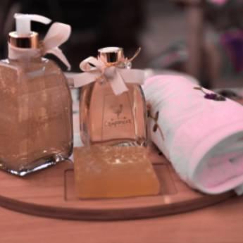 Comprar produto Presentes em Decoração - Objeto para Decoração pela empresa Camponesa Decor em Botucatu, SP