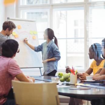 Comprar produto Orientação profissional para Líderes em Treinamentos pela empresa Life Humana Rh | Consultoria e Assessoria em Bauru, SP