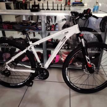 Comprar o produto de Bicicletas  em Bicicletas Adultos em Botucatu, SP por Solutudo