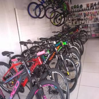 Comprar o produto de Bicicletas e Acessórios em Bicicletas Adultos em Botucatu, SP por Solutudo