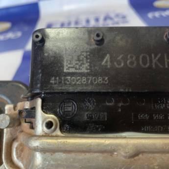 Comprar o produto de Módulo De Injeção Hyundai Hb20 3911104200 9001140380kh em Acessórios de Carros em Foz do Iguaçu, PR por Solutudo