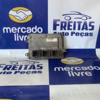 Comprar o produto de Modulo De Injeção Honda New Civic 2014 37820-r2h-m54 / 5r em Acessórios de Carros em Foz do Iguaçu, PR por Solutudo